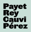 Payet-Rey-Cauvi-Perez
