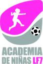 Academia LF7