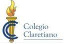 CLATERIANO - LF7