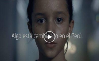 #IgualdadEnLaCancha – El Spot de Movistar Deportes