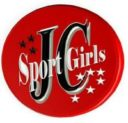 JC SPORT GIRLS - LF7
