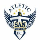 Atletic San Miguel- 3ra