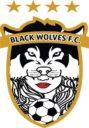 Black Wolves FC-3ra - LF7 2018