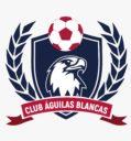 CLUB AGUILAS BLANCAS