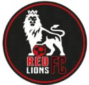 Red Lions - LF7 2018