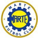 Marte FC LF7 2018