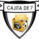Cajita de 7