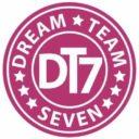 DT7 -2da - LF7 2018