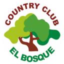 El Bosque - LF7 2018
