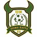 Ozma Kappa -2da LF7 2018