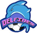 delfines -3ra - LF7 2018