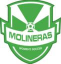Molineras LF7 2018