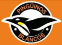 Pingüinos Blancos LF7 2018