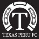 texas perú fc LF7 2018