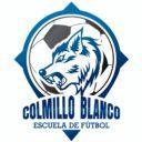 Colmillo Blanco -4ta LF7 2018