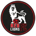 RED LIONS fc 2018
