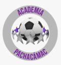 Academia Pachacámac