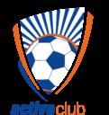 ACTIVA CLUB FC