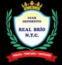 C.D. REAL BRIO