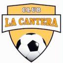 CLUB LA CANTERA