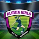 ALOMIA GIRLS LF7