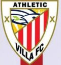 ATHLETIC VILLA FC lf7