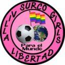 VILLA LIBERTAD DE SURCO - lf7