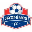 los jazmines - lf7