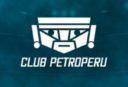 club petroperu - lf7