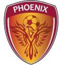 phoenix fc - lf7