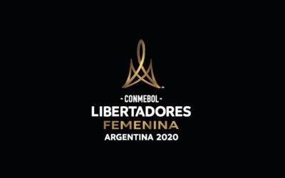 Van por la gloria – Comienza la Copa Libertadores Femenina 2020